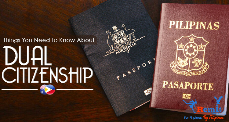 Things You Need to Know About Dual Citizenship | Remit to