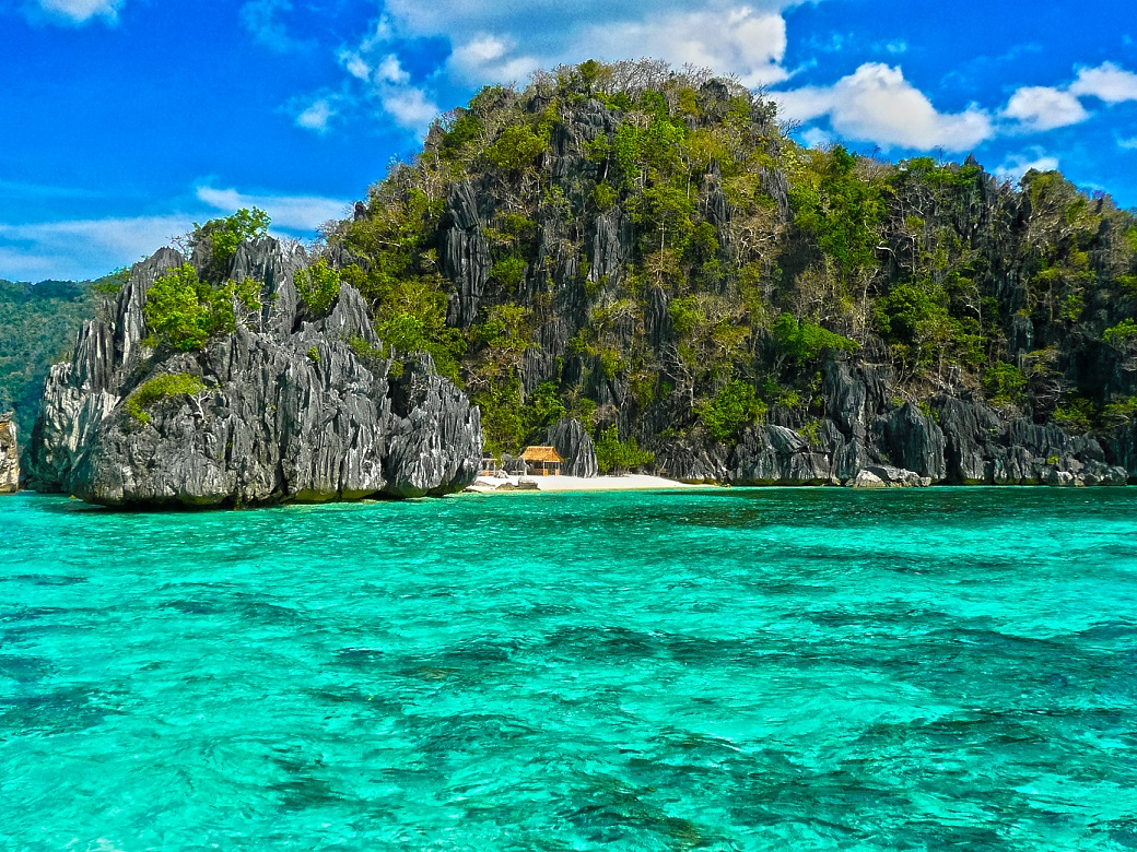 5 things to watch out for when travelling to the philippines remit