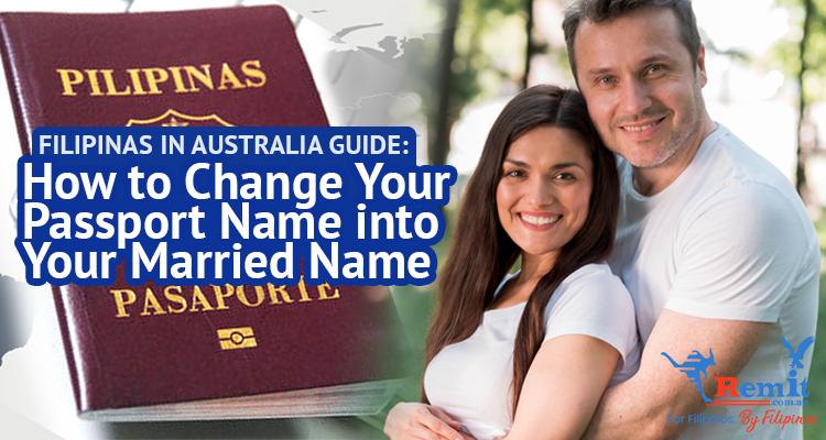 Filipina dating i Australia 10 tegn du er dating en keeper