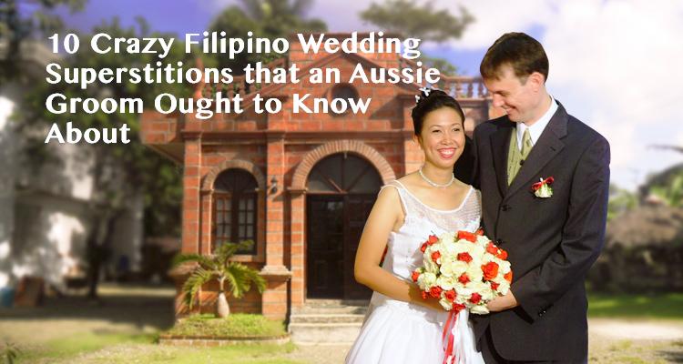 philipines mail order brides