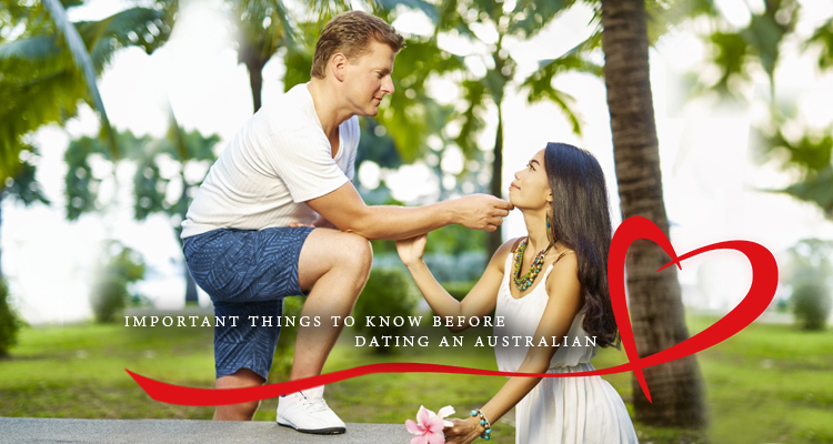 vapaa dating Penrith