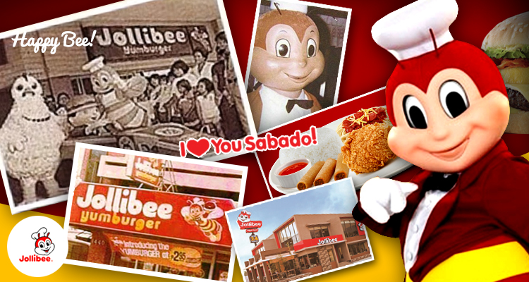 6 Jollibee Facts That Every Fanatic Needs To Know | Remit to