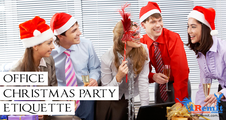 Holiday Christmas Party.Office Christmas Party Etiquette Faq S Remit To The