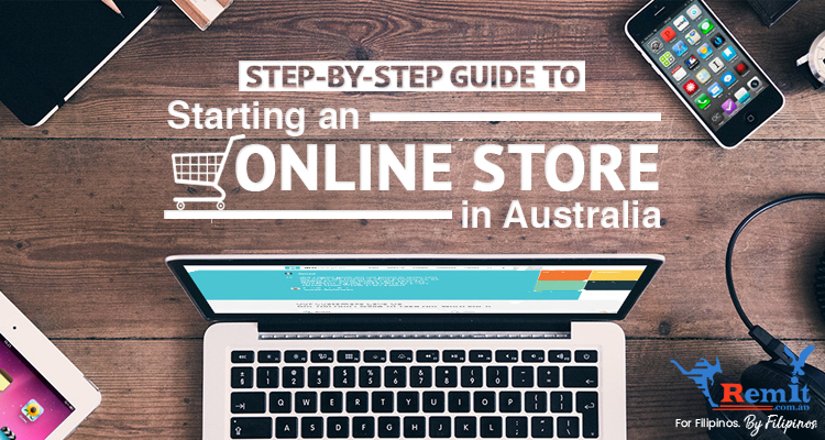 A-Step-by-step-Guide-to-Starting-an-Online-Store-in-Australia.jpg