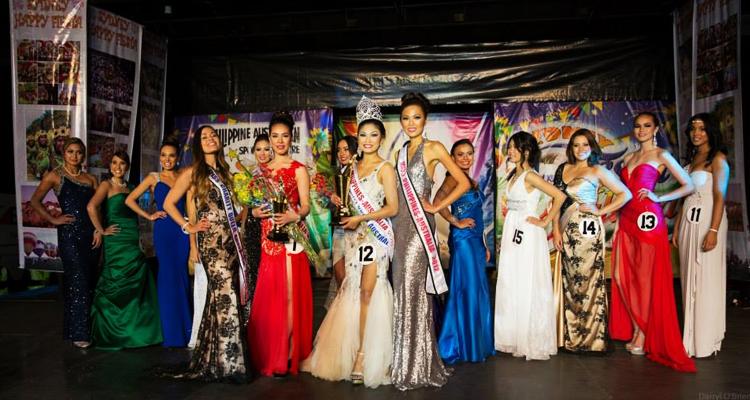 fiesta-kultura-pageant