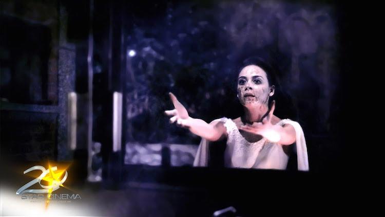 Patayin Sa Sindak si Barbara_Kill Barbara in Shock (1995)