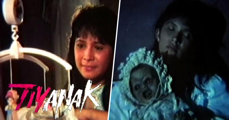 Tiyanak (1988)