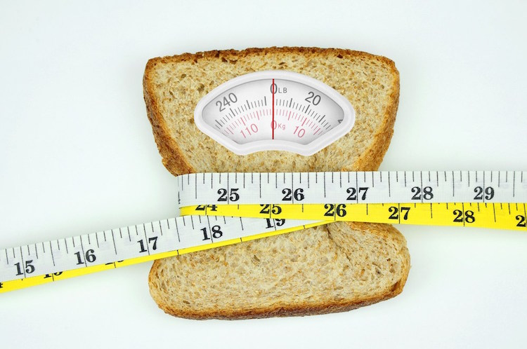 Should You Cut Carbohydrates Out Completely