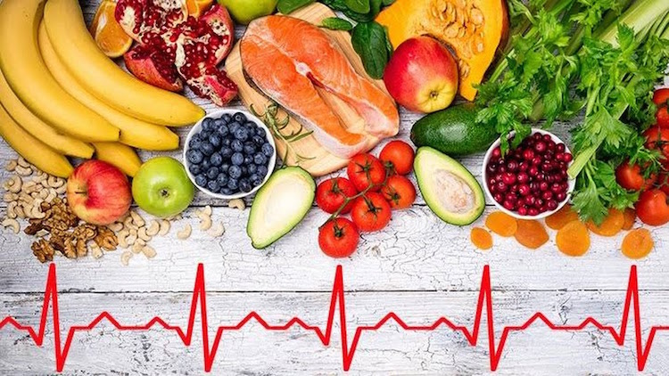 The Link Between the Paleo Diet and Heart Disease