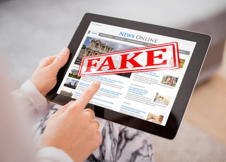 Is Education The Key to Combating Fake News_