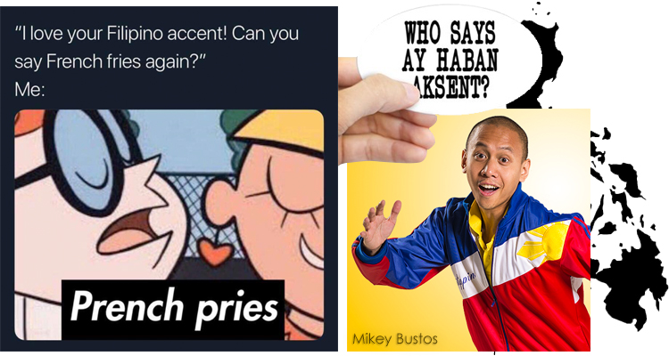 Wait, What Is A Filipino Accent Anyway_