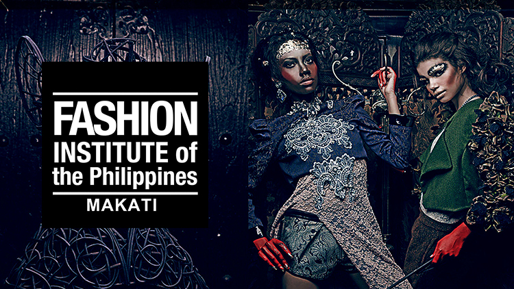 Pursue Your Fashion Career With These Top Ph Schools Remit To The Philippines