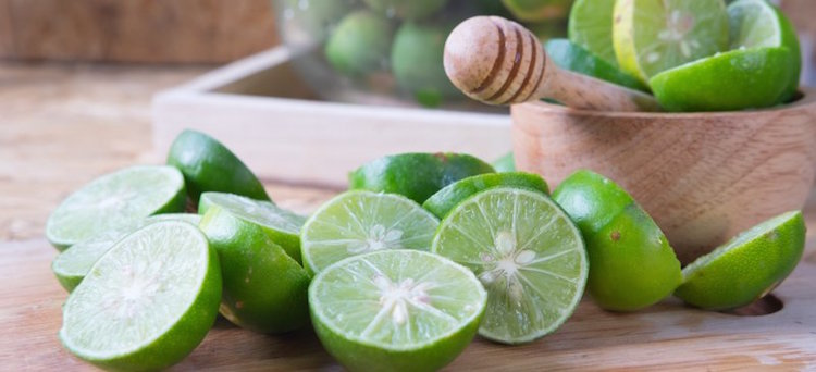 Is Calamansi the Key to Fighting Cancer_