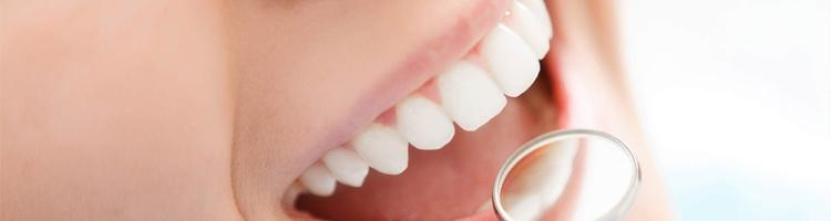 Preventive oral care