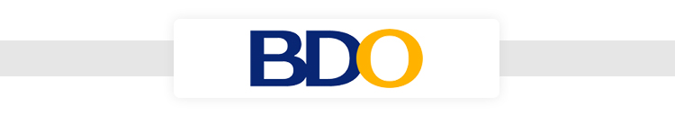 1-BDO Kiddie Savers Club