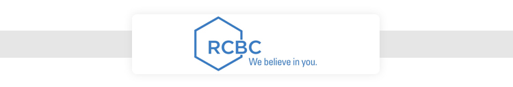 10-RCBC Wise Savings Account