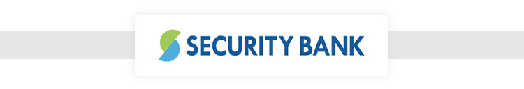 11-Security Bank Junior One Account