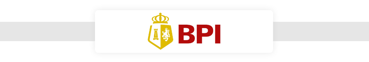 2-BPI Jumpstart Savings