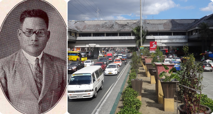 3-Buendia-Gil Puyat Avenue