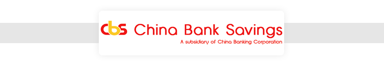 3-China Bank Savings - Easi-Save for Kids