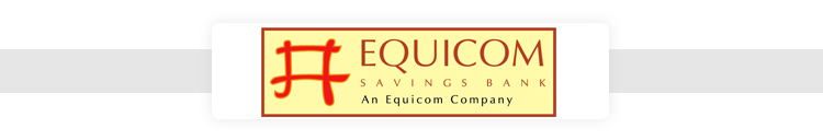 6-Equicom Kiddie Builders Savings Account