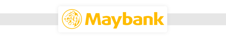 7-Maybank Yippie Savings Account