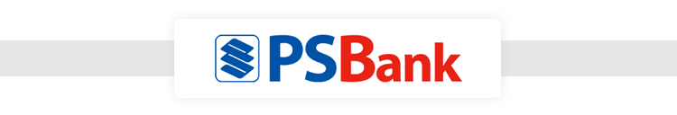 9-PS Bank Kiddie and Teen Savers