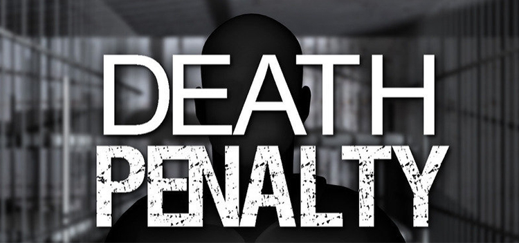 Reinstate the death penalty for heinous crimes related to illegal drugs and plunder