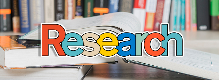What does research say about Daith piercing