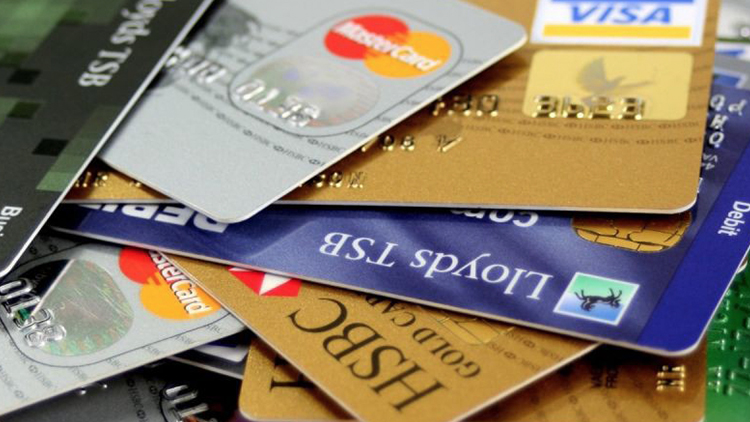Things You Should Never Charge To Your Credit Card - Cash advance