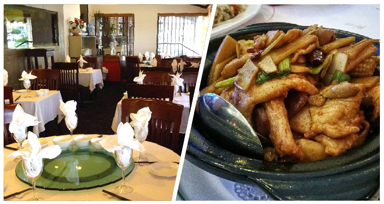 Best Asian Restaurants in Adelaide, South Australia - House of Chow