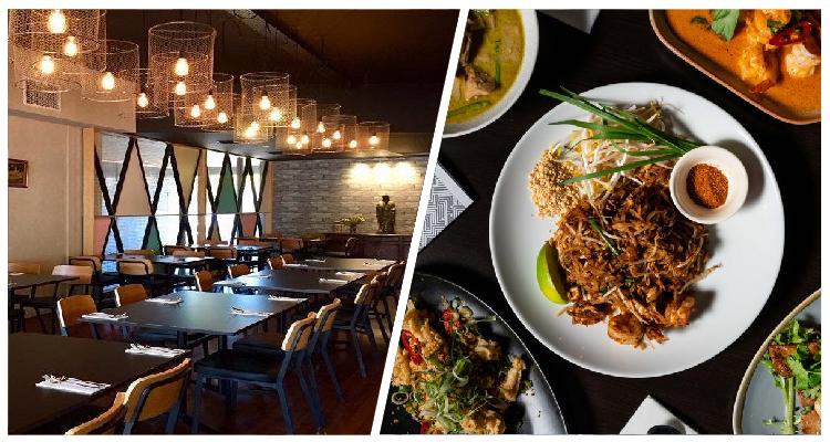 Best Asian Restaurants in Adelaide, South Australia - Krung Thep Adelaide