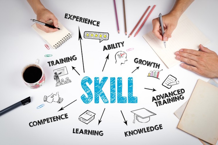 3-What key skills or experiences can you bring to this job_