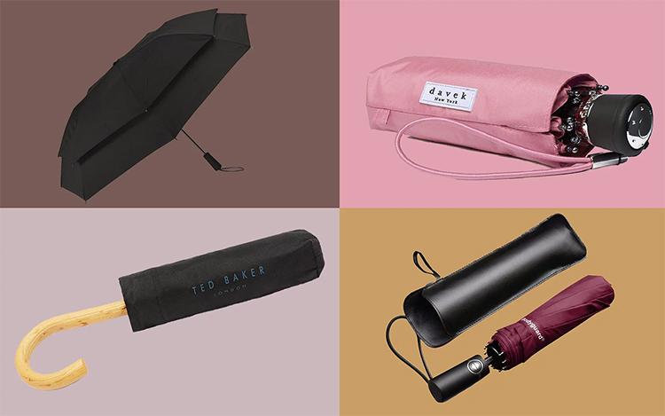 4-Umbrella