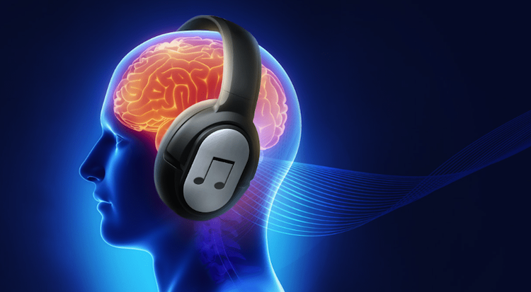 How Music Affects Our Brains