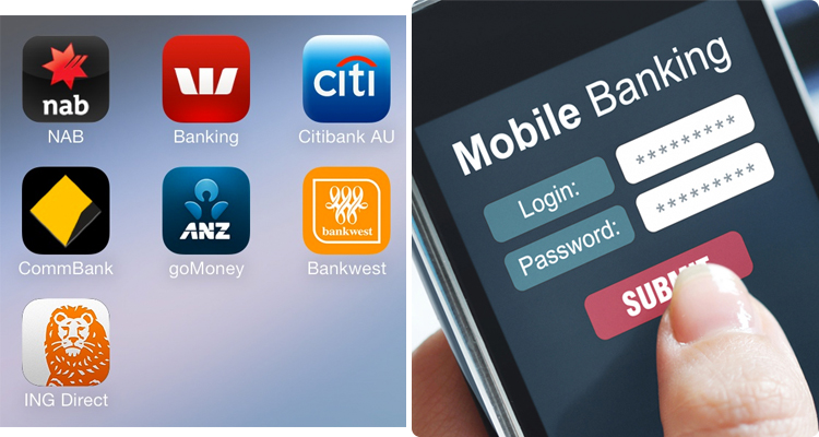 2-Mobile Banking Apps