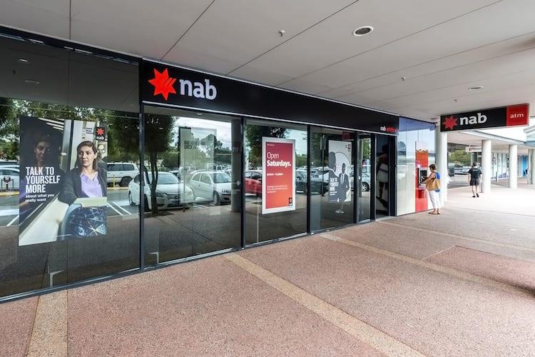 3-National Australian Bank