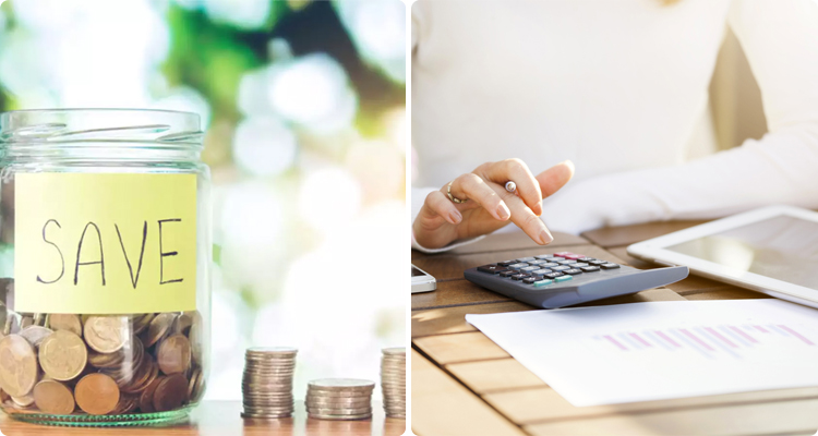 How Do I Save Money_