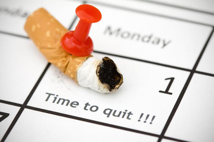 So What Does This Mean for People Who Want to Quit Smoking_
