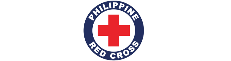 1-Philippine Red Cross