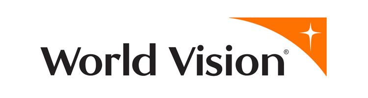 10-World Vision Philippines