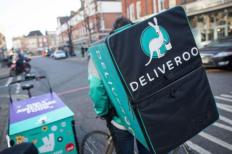 3-Deliveroo