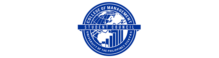 3-UPV College of Management Student Council