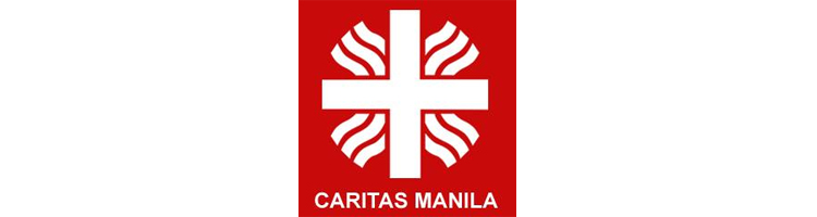 4-Caritas Manila, Inc