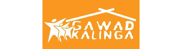 5-Gawad Kalinga