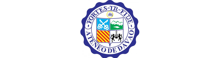 6-Ateneo de Davao University