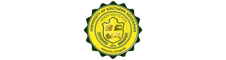 7-University of Southern Mindanao (USM)