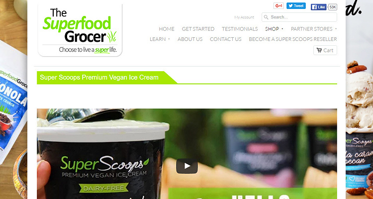 8-The Superfood Grocer