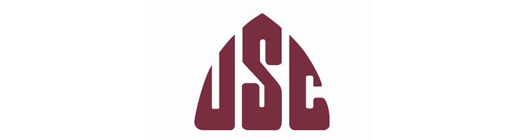 8-UP Diliman University Student Council
