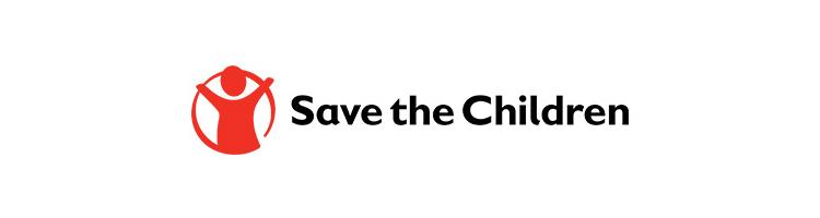9-Save the Children Philippines